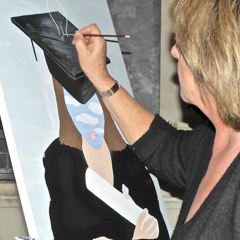 Nicky Chauvet (Art-Nicky)